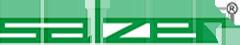 Salzer Group